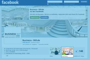 facebook_tab